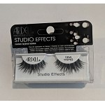 False Eye Lashes for Stage