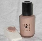 Liquid Foundation Oil Free For Everyday Use