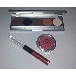 Mini Kit with Stay Put Lip Duo