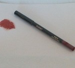 Stage Lip Pencils