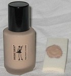 Liquid Foundation Oil Free For Stage & Street