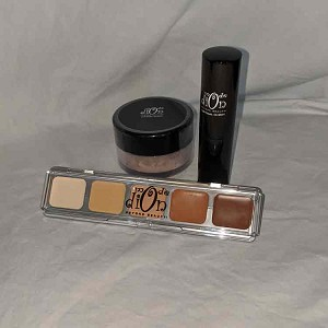 Foundation Basic Kit