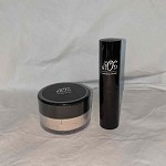 CUSTOM ORDER Mini Foundation Kit (2 Item)